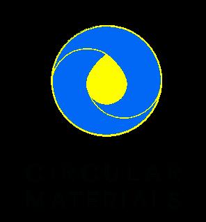 Circular Materials