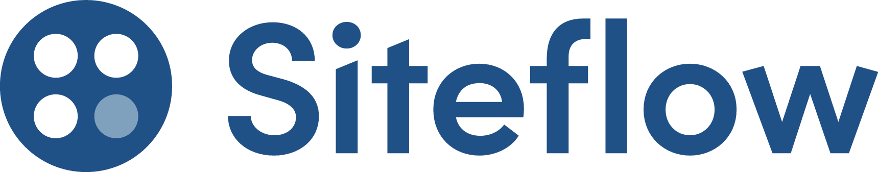 Siteflow